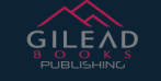 Order my books at Gilead Books