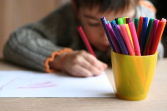 child-drawing-picture