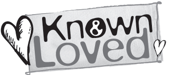 knownloved