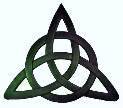 Celtic knot .jpg