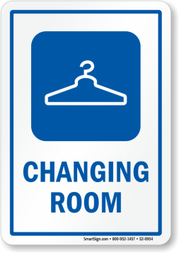 changing-room-hanger-symbol-sign-s2-0954